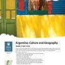 UVic_Travel_Argentina_2013