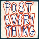 logo_posteverything