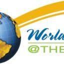 WorldFest@The Edge