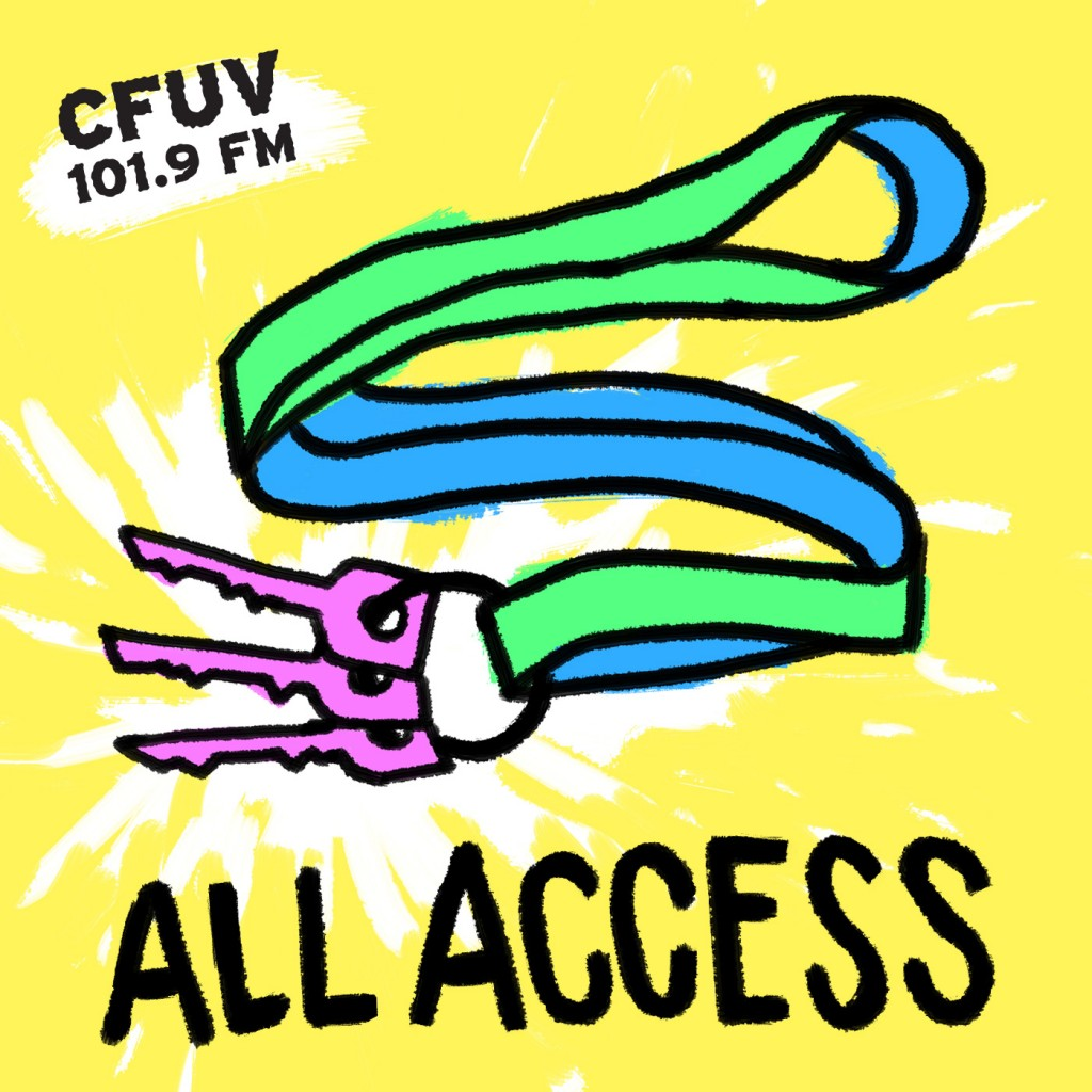 allAccess-v2