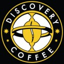 Discovery-Coffee