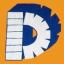 Ditch_Logo