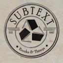 Subtext1