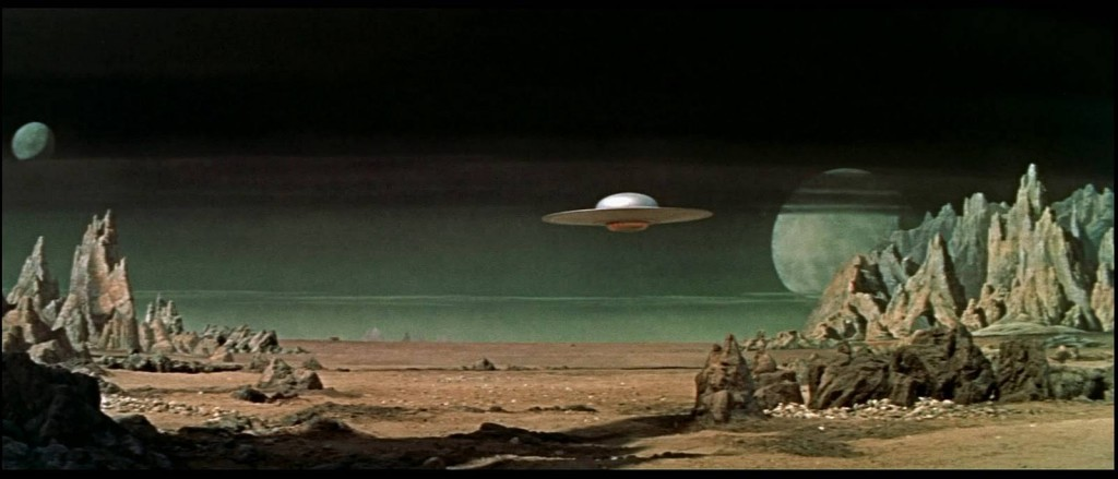 forbidden-planet-widescreen-2