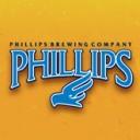 logo_phillips-brewing