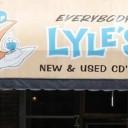 lyles-place