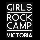Girl Rock Camp
