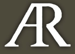 Alternative_Radio_AR_logo