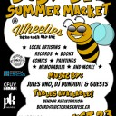 BUSY BEE MARKET_POSTER_websize