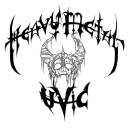 heavymetaluvic_logo