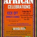 AfricaFest 2015