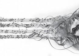 Noise_Music-5_opt_original