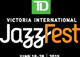 jazz_fest_logo