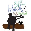 islands folk festival