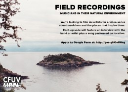 fieldrecordings_facebook