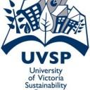 UVSP_0