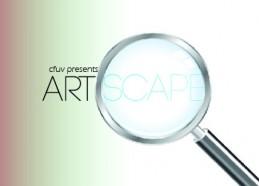 artworks-000125553469-upf43w-t500x500