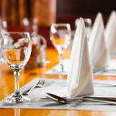 business table setting-resized-600