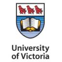 uvic-logo
