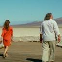 04.VALLEY_OF_LOVE__c__Les_films_du_Worso_-_LGM_Cine__ma