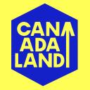 Canadaland image