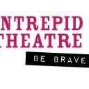 Intrepid_Theatre_logo