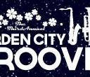 garden city grooves