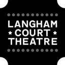 langham court theater
