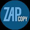 zap copy