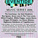 Eventide Music Series FB image 2016