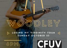 Woodley-101.9-FM-CFUV-2016-10-23