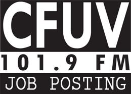 CFUVJobPosting2