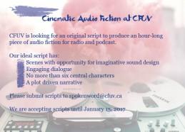 audiofictionnomargin