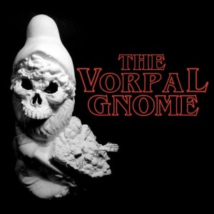vorpal gnome
