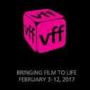 2017-VFF-Logo_V_BFTL
