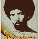 Poster SKYJACKERS_TALE_POSTER_FINAL