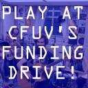 playwithcfuvfundgingdrive