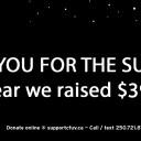 $39177 Thank You Facebook Banner