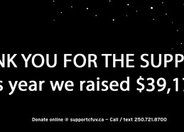 $39177 Thank You Facebook Banner