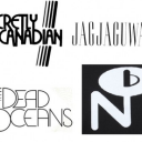 Secretly_Label_Group_logos