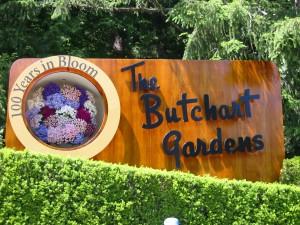 butchart