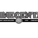 cinecenta_logo_thumb