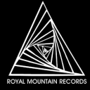 royalmountain