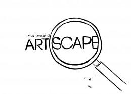 artscape_logo