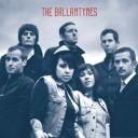 Ballantynes