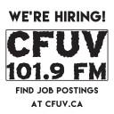 CFUV-hiring-rectangle