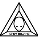 socialMedia_postImage-CFUV