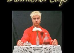 diamond cafe
