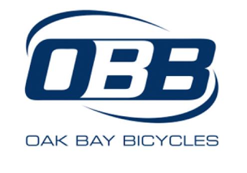 oakbaybikes