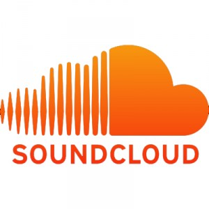 CFUV Soundcloud